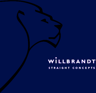 willbrandt straight concepts